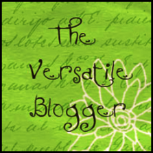 http://mikeschulenberg.files.wordpress.com/2012/05/versatile-blogger.png?w=535