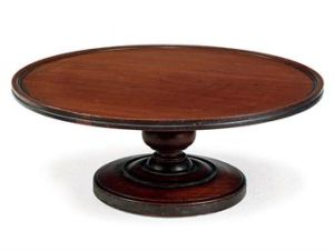 http://commons.wikimedia.org/wiki/File:Antique_Lazy_Susan.jpg