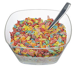 Cereal-Fruity-Pebbles